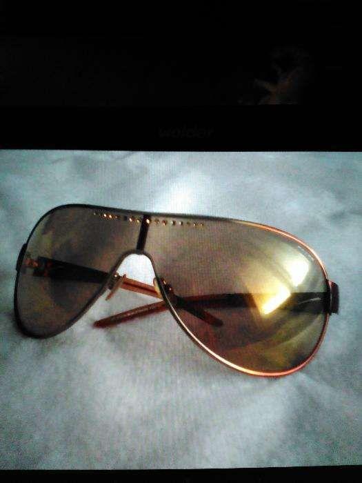 4b3298bdf2856 Oculos De Sol - OLX Portugal - página 47