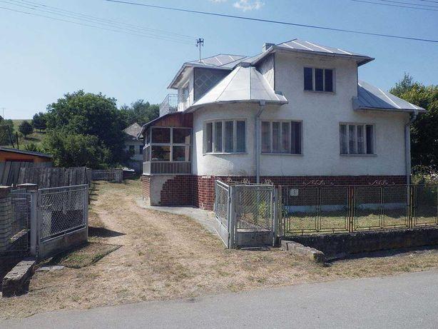 Дом за рубежом бесплатно бельгия жилье