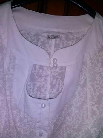 Koszule, tuniki po 8zł wyprzedaż z szafy 1 Bydgoszcz • OLX.pl