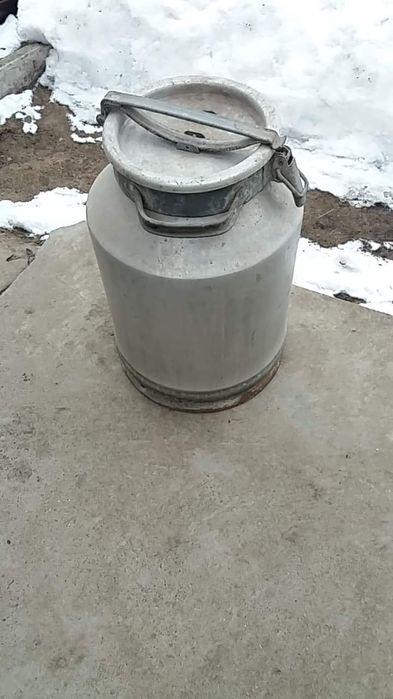 Бетон в 40 бон бетон