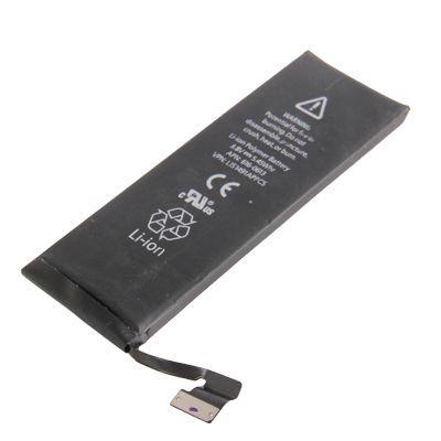 Baterias iphone 4 4s, 5, 6, 6S, 7, 8
