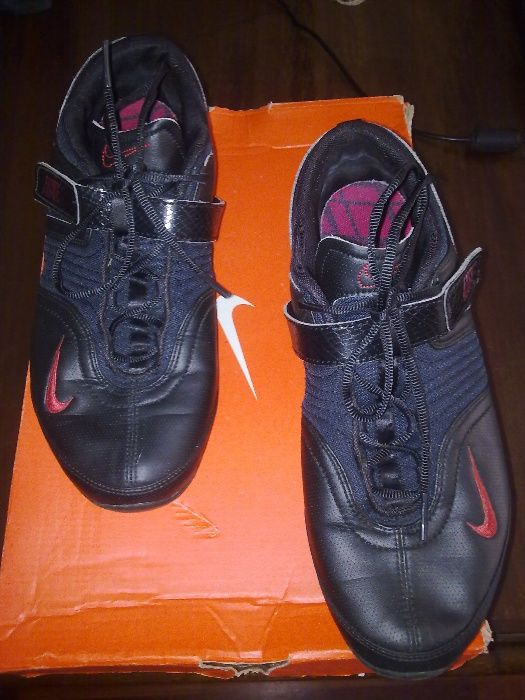 Sapatilhas Nike Senhora