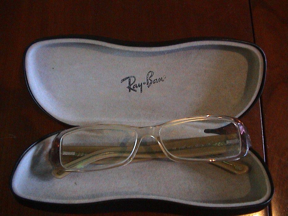 Oculos Graduados - Malas e Acessórios - OLX Portugal - página 2 1b6c1c2caf