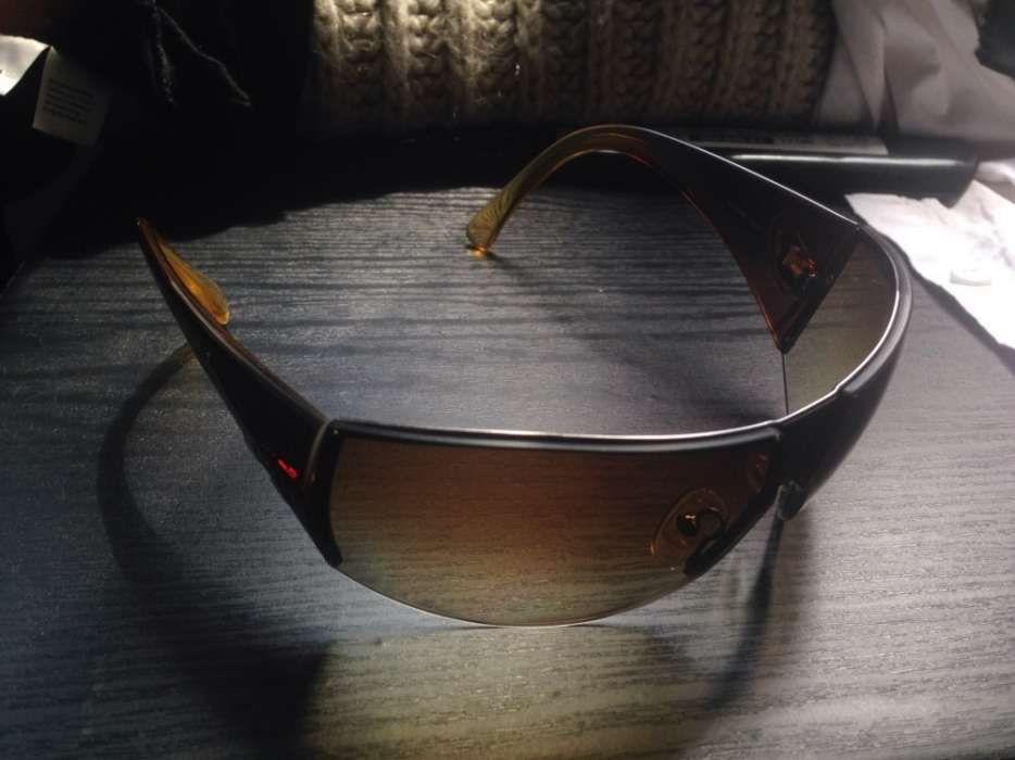 61434628d22f1 Oculos Sol Arnette - Moda - OLX Portugal