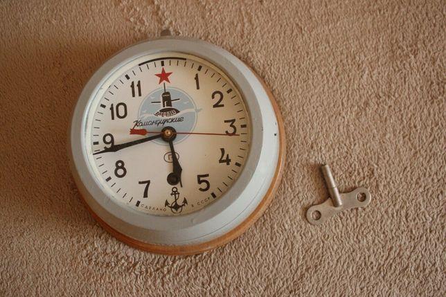 Продам часы судовые military продам часы