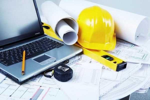 Требуется сметчик на удаленную работу скачать freelancer 2011