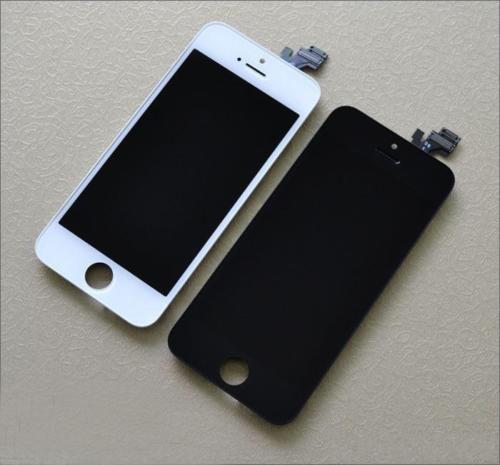 Ecra visor display lcd iphone 3Gs/4/4S/5/5S/5C/6/6plus/6S/6SPlus/7/7+