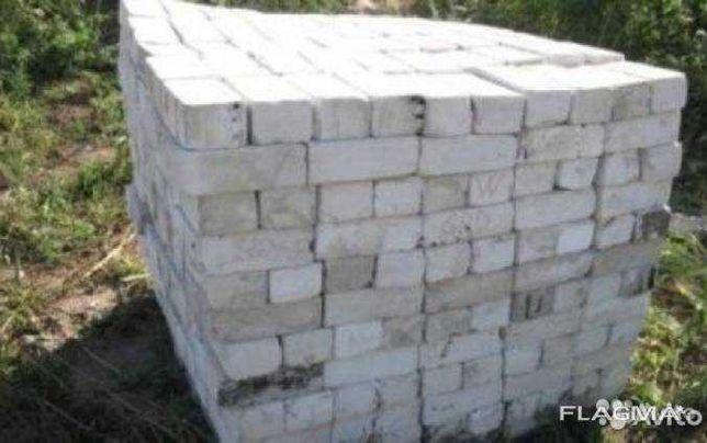 Бетон изюм бетон в калужской области купить