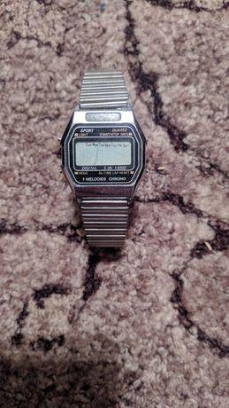 В часы наручные продать где бу новосибирске на запчасти можно омега ломбард часы бу