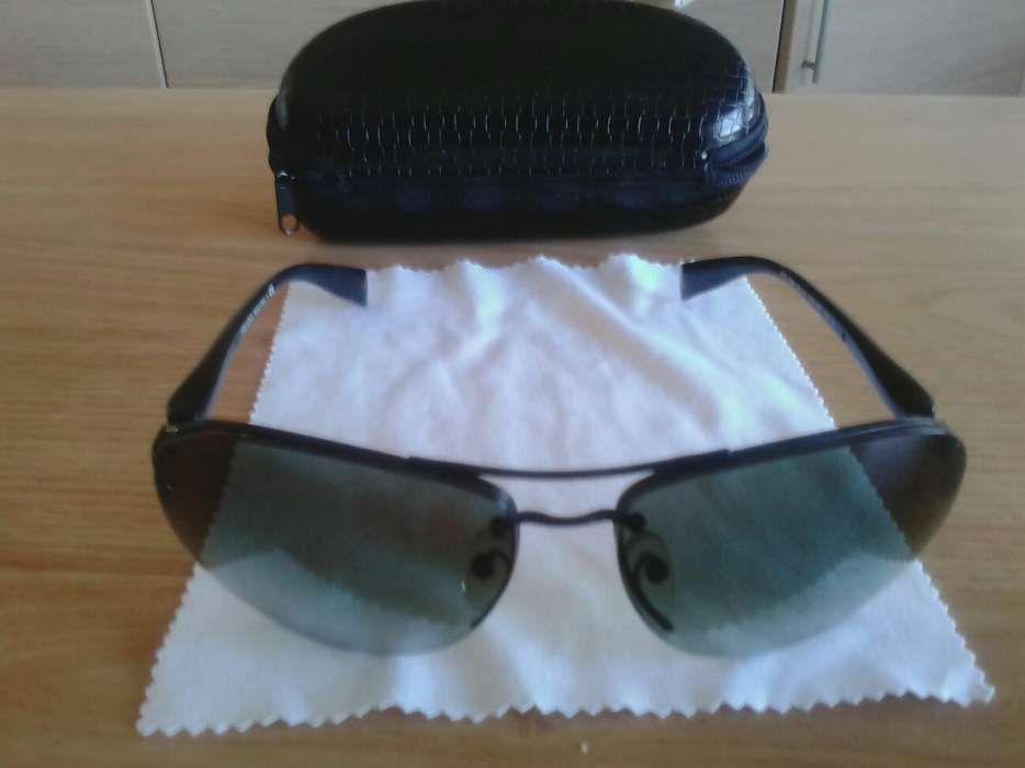 f4b3a2ea0a6ac Óculos de sol PRADA originais com acessórios Prada Homem Odivelas - imagem 2