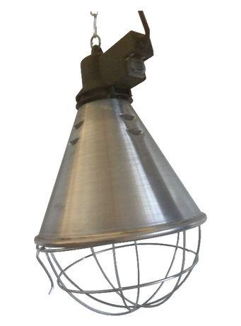 castorama lampy kwoki