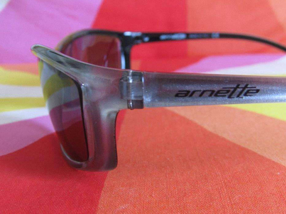 Oculos Sol Arnette - Moda - OLX Portugal 19957cb4b6