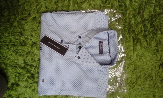 Męskie Koszule Moda w Mosina OLX.pl  x7t57