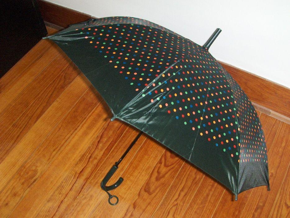 Guarda chuva de criança