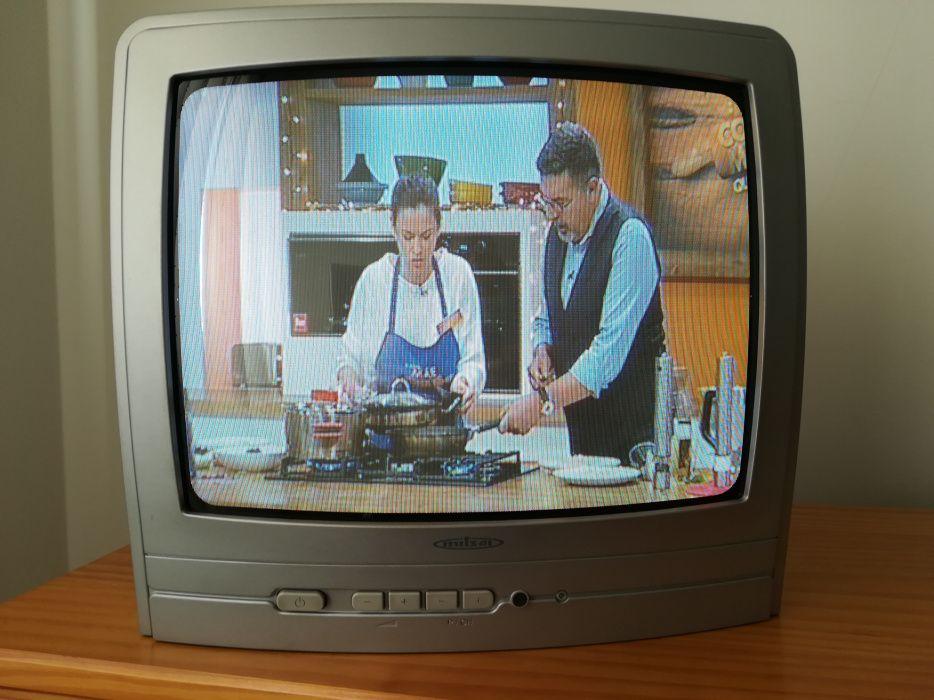 Televisão Mitsai