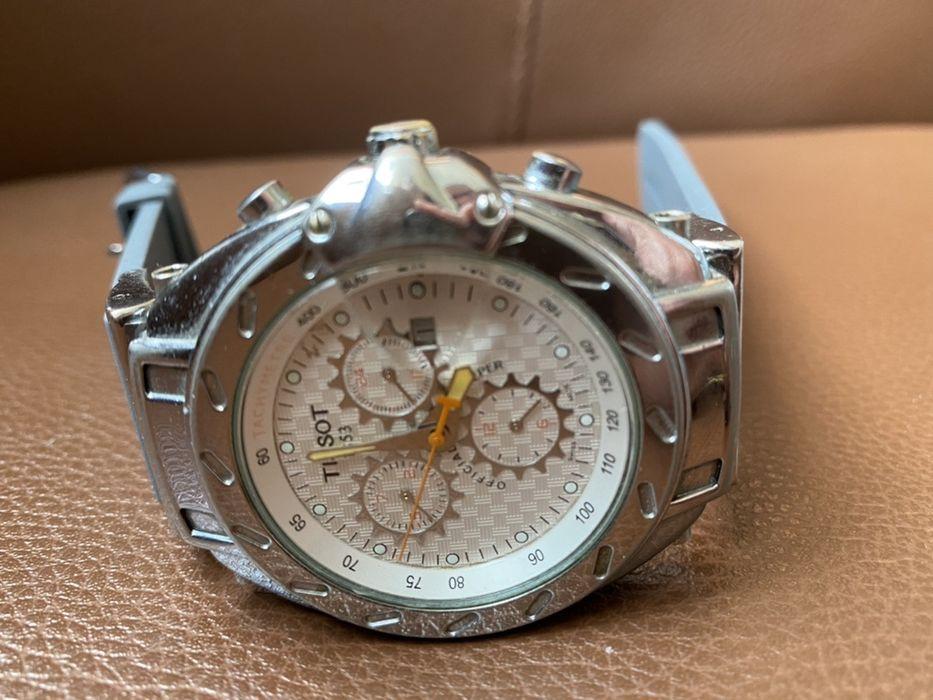 Киев продать часы бу сдать купленные ли часы можно