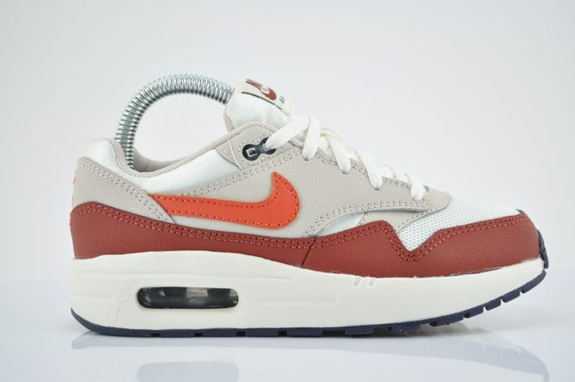 Nike Air Max Vintage OLX.pl