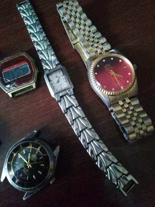 Олх продам часы дорогие часы напольные