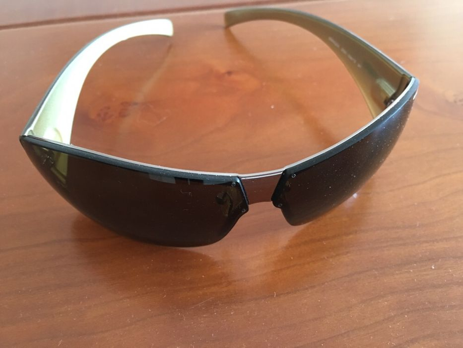d6a945dbe Oculos De Sol Zara - Malas e Acessórios em Lisboa - OLX Portugal