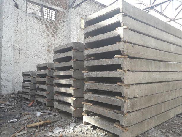 Купить бетон плиты бу керамзитобетон меликонполар