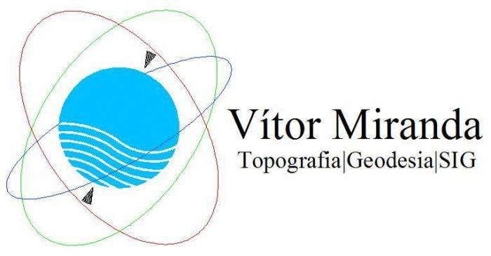 Serviços Topografia | Geodesia | SIG