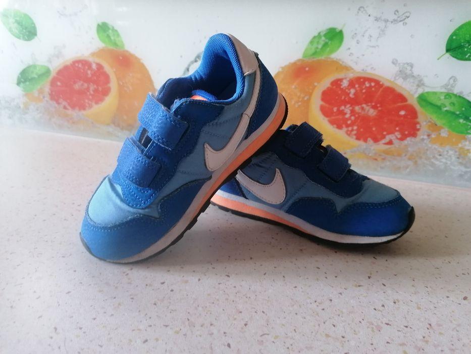 منطقيا صمغ شفاف Nike Radom Dsvdedommel Com