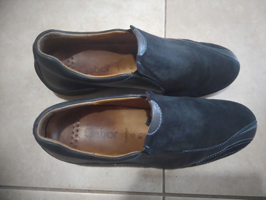 6c763d9f9 Sapatos De - Homem em Castelo Branco - OLX Portugal