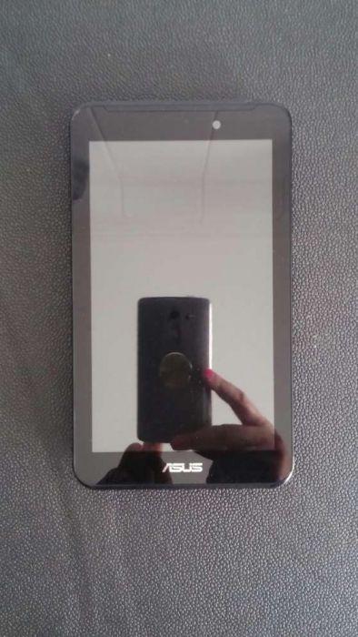 Tablet Asus Memo Pad 7 ME70C PEÇAS