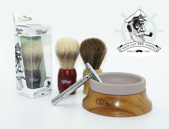 Barbearia Moveis e Equipamentos Odivelas - imagem 6