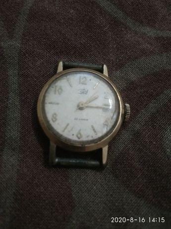 Часы 22 продам камня заря с продать камерой часы