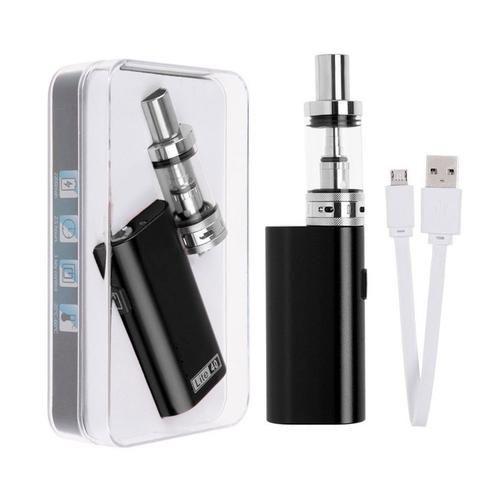 электронную сигарету купить наложенным платежом