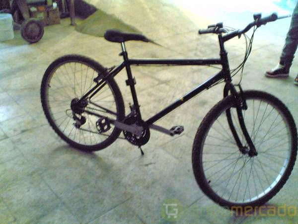 Bicicleta+artigos cicilista