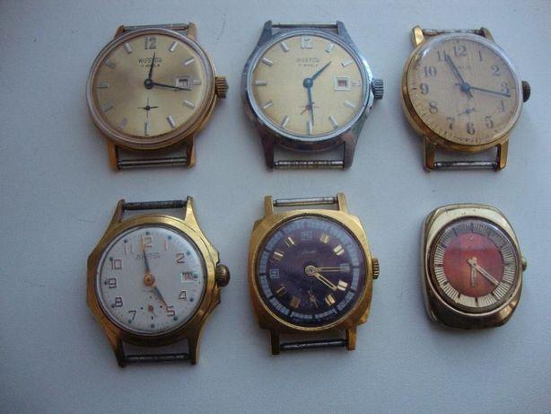Часы слава за сколько продать можно венеции работы музеи стоимость часы