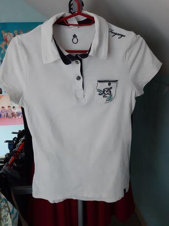 Koszule Sport i Hobby OLX.pl  mLnhO