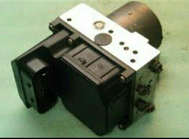 Modulo bomba abs bmw e39,e38,e53, ASC 001,DSC 002. Vw, audi, volvo,etc
