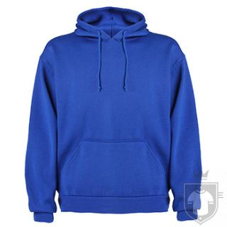 af4b4d4d5cecf Sweatshirt com capuz (NOVO) Machico • OLX Portugal