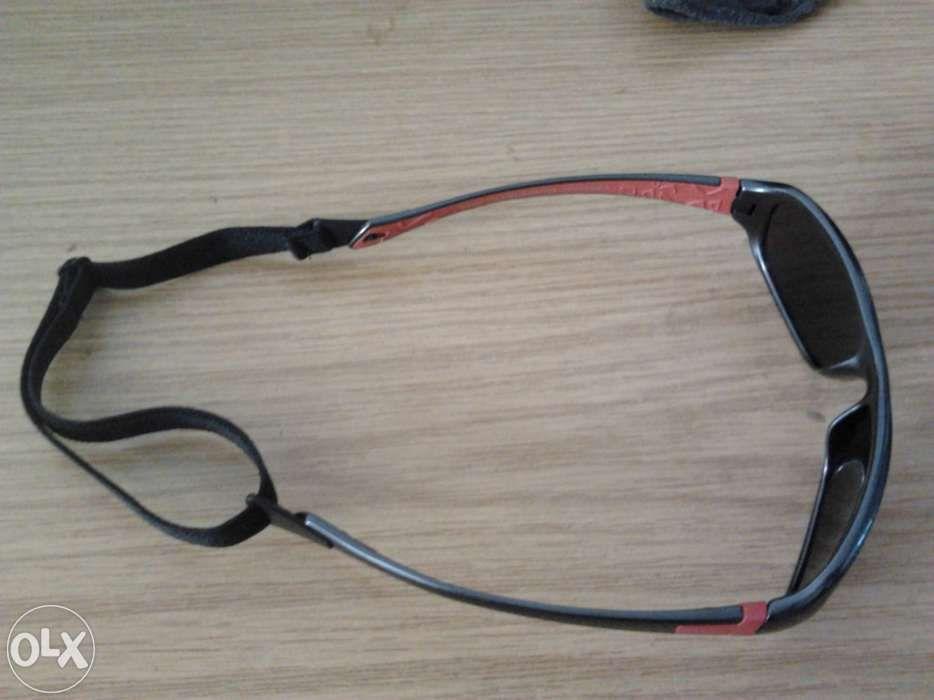 Oculos Sol - Outros Desportos - OLX Portugal 95f6bc14f3