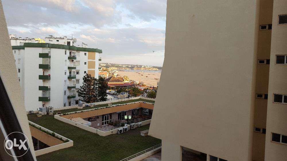 Praia da Rocha vista mar apartamento T1 Portimão - imagem 4