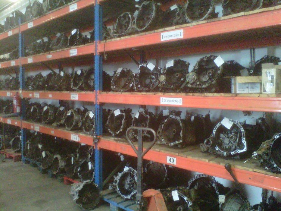 motores completos com garantia