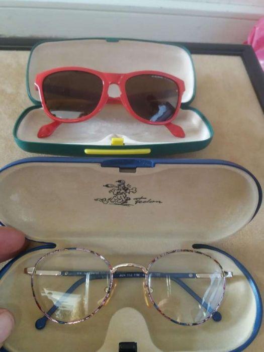 102c834e7e15a Oculos De Sol Olx - Malas e Acessórios em Mafamude E Vilar Do ...