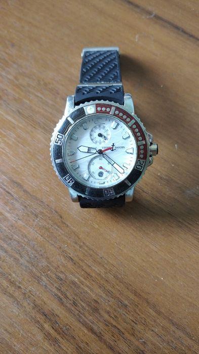 Продать часы харьков как часов casio москва скупка