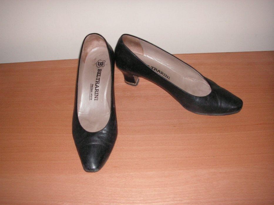 f3787a48a Marcas Sapatos - Mulher em Carcavelos E Parede - OLX Portugal