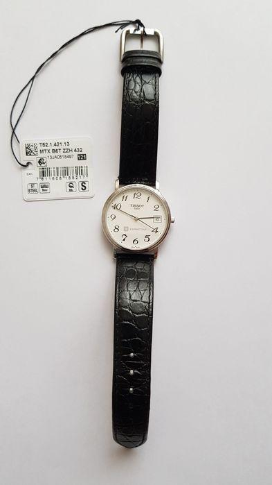 Часы оригинал продам тиссот течении недкль я двух могу наручные часы сдать в
