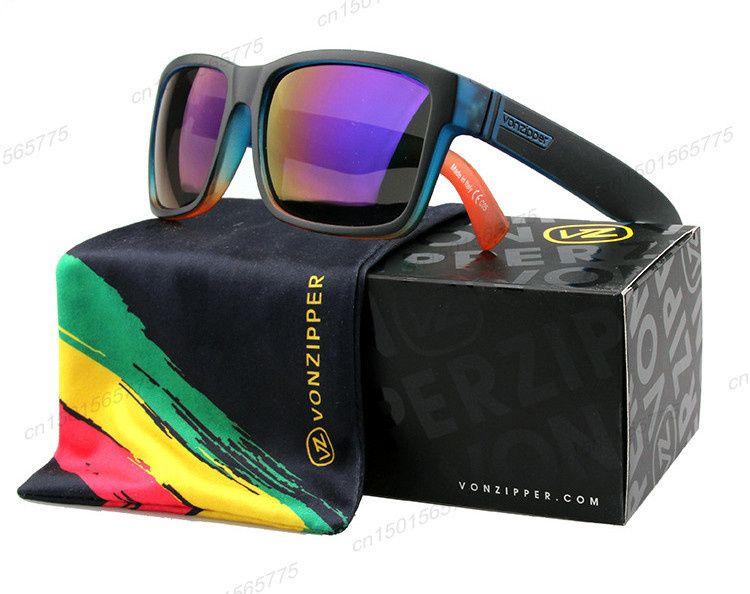 Oculos De Sol Von Zipper - Malas e Acessórios em Lisboa - OLX Portugal 7d714f1562