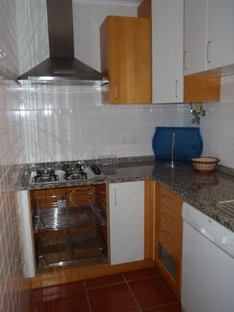 Apartamentos Areias de Milfontes a 100m da praia T1 - AL Vila Nova de Milfontes - imagem 7