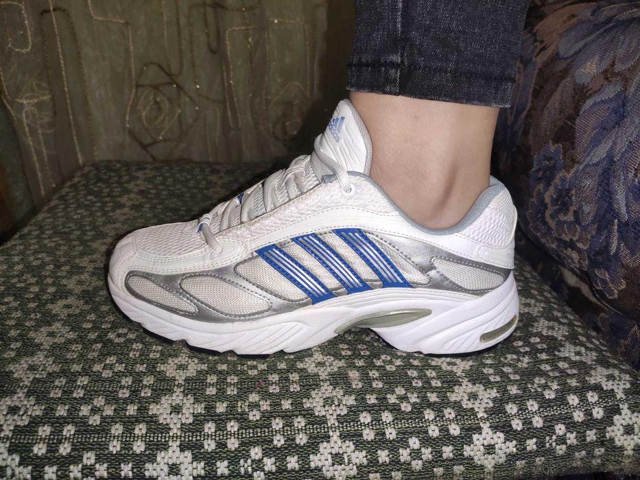 Discurso sufrimiento preparar  Оригинальные беговые женские кроссовки Nike Impact Groove 39р: 500 грн. -  Женская обувь Балаклея на Olx