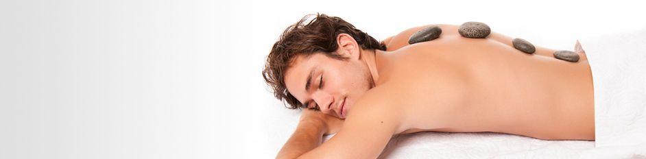 Massagem relaxante , desportiva, modeladora