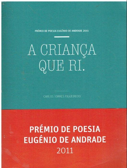 8492 A Criança Que Ri. de Carlos Torres Figueiredo
