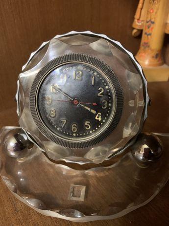 Часов от продам стекло часа 24 ломбард сенной площади на