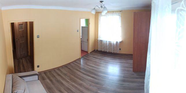 Mieszkania Na Sprzedaz Kielce Na Olx Pl Kielce